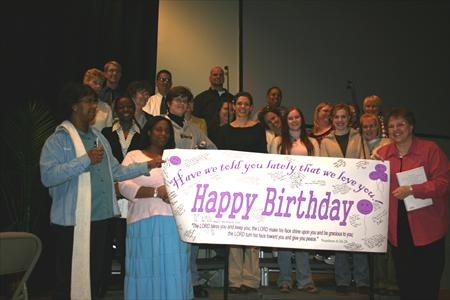 maureens-birthday-banner_.jpg
